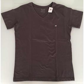 2 T-shirts Casual Elle Et Lui - Tam. P - Original 1212ac51b6822