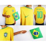 71cbab60c047e 18 Camisas Da Seleção + 90 Bandeiras - Atacado Para Revenda