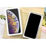 Iphone Xr 64gb Novo Lacrado 1 Ano De Garantia