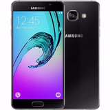 Samsung Galaxy A5 16gb 2016 A510 Original Semi Novo