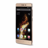 Celular Blu Energy X 2 5.0 8gb+1gbram Gold Libre De Fabrica