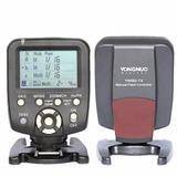 Radio Transmisor Controlador Yongnuo Yn560-tx Canon