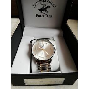 Elegantes Relojes Polo Originales