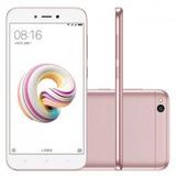 Xiaomi Redmi 5a....consultar Antes De Comprar!!