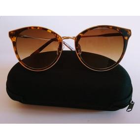 Óculos Masculino Quiksilver Shoreline I14 Preto por Overboard · Óculos  Solar Feminino Modelo Gatinho Com Proteção Uva Uvb 0c9648475e