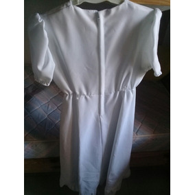 Alquiler vestidos de fiesta parana
