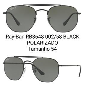 7b633fde21f32 Óculos De Sol Ray-Ban em Juiz de Fora no Mercado Livre Brasil