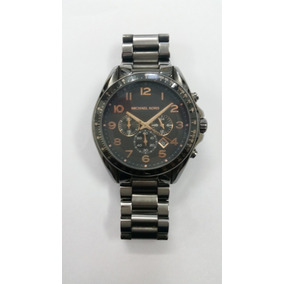 Relógio Michael Kors Mk8255. Importado