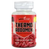 Thermo Abdômen