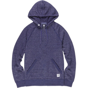 Sudadera Marca Element