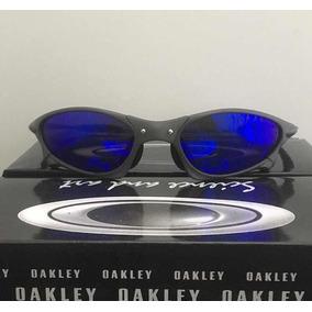 Lupa Oakley Penny , Juliet , Double-x , Romeu 1 , Squard f1af9414a3
