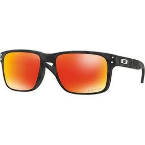 3bc83787ae4e4 Gafas Oakley Holbrook Transparentes - Accesorios de Moda en Mercado ...