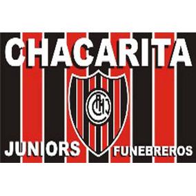 753d4294cf6dc Banderas Para Club - Ropa y Accesorios en Mercado Libre Argentina