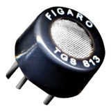Robinair Tif8801 Punta Detección De Reemplazo Para Tif8900