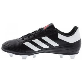Licras Para Hombres Futbol - Tacos y Tenis Césped natural Adidas ... be31541c2ba52