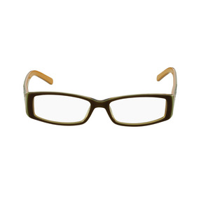 6029b70770317 Timberland Armação Óculos De Grau - Óculos no Mercado Livre Brasil
