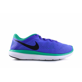 first rate 65471 3c491 Tenis Nike Flex 2015 Run - Tenis en Mercado Libre México