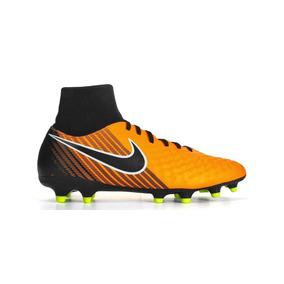 Amazon Guayos - Tenis Nike para Hombre en Mercado Libre Colombia f750db8a26d32