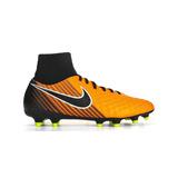 huge selection of 4ae16 ae356 Guayos Zapatillas Nike Magista Onda Ii Df 100% Originales