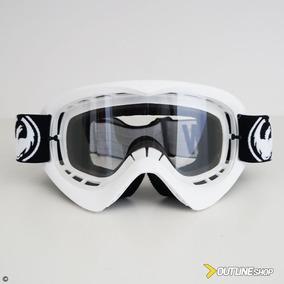 Lente Oculos Downhill Espelhado - Acessórios para Veículos no ... ba968009b3