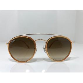 bc0e2c39cd1f0 Oculos Ray Ban Pague 1 Leve 3 - Óculos no Mercado Livre Brasil