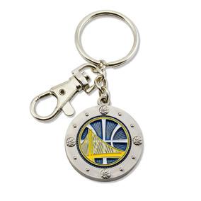 Llavero Nba Golden State Warriors Basquetball +envio Gratis 342482aaa32
