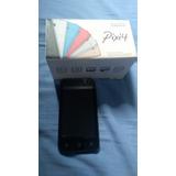 Celular Alcatel Pixi 4 Colors - Desbloqueado - Android 4.4