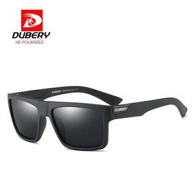 Oculos Dubery - Óculos em São Paulo no Mercado Livre Brasil 317f78ef72