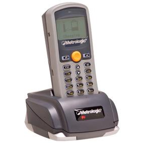 Coletor Dados Metrologic Sp5500 Datacollector Novo Honeywell