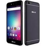 Celular Blu Grand X 1gb De Ram Câmera De 5 Mpx Android