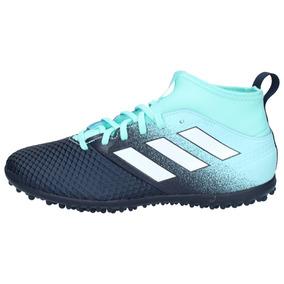 Zapatos Fútbol adidas Niños Ace Tango-1251
