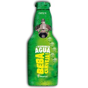 Abridor De Garrafas De Parede Amigos Tampinha Cerveja Fixo