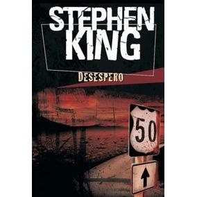 Desespero - Stephen King