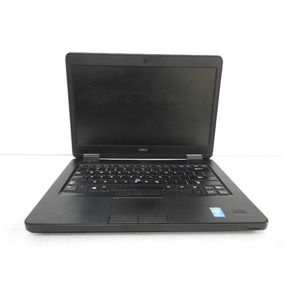 Notebook Dell Latitude E5440 Core I7 4gb Hd 500gb