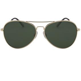 Oculos Polaroid Pld 1013 s Polarized V08 h8 - Óculos no Mercado ... 3a45a07106