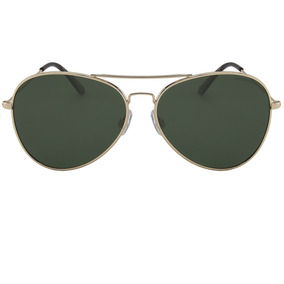 Oculos Polaroid Pld 1013 s Polarized V08 h8 - Óculos no Mercado ... 39112d01c9