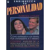 Libro Enriquezca Su Personalidad (pdf)
