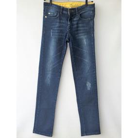 97590856c77 Calca Jeans Chip And Pepper Calcas Feminino Shorts Bermudas ...