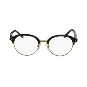 Oculo Grau Ana Hickmann 1262 - Óculos em São Paulo no Mercado Livre ... 60d7870e3c