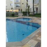 0b7d353dd3176 Apartamento Com 2 Dormitórios Para Alugar, 61 M² Por R  1.290 mês -