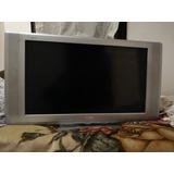 Televisor Sanyo Lcd-32xa2 (32 Pulgadas)