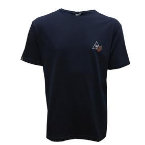 Camiseta Okdok Original (1180103)