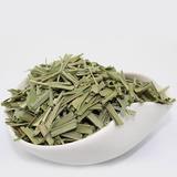 Chá Capim Limão - Capim Cidreira - Capim Santo 1 Kg Calmante