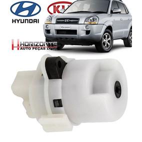 Comutador De Ignição Hyundai Tucson Todas Após 2005