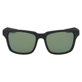 Cast Essential - Óculos no Mercado Livre Brasil ce6c4ff689