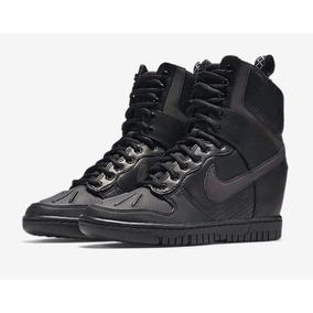 704d805e85db Nike H2o Repel Mujer - Zapatillas Nike en Mercado Libre Argentina