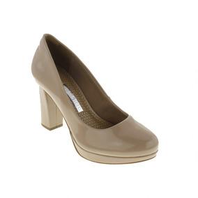 87d0d2414e Sapato Scarpin Lolita Via Marte Minas Gerais Matozinhos - Sapatos no ...