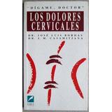 Cojín Relaxer Dispositivo Alivio Dolor Cervical Hombros.   150.679. 36x    4.185. Envío gratis. 1 vendido - Antioquia. Dígame 96b62cc0a01d