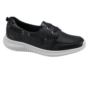 Zapato Confort Shosh Confort 2403 - 821560