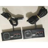 Control Para Tu Sega Master System.